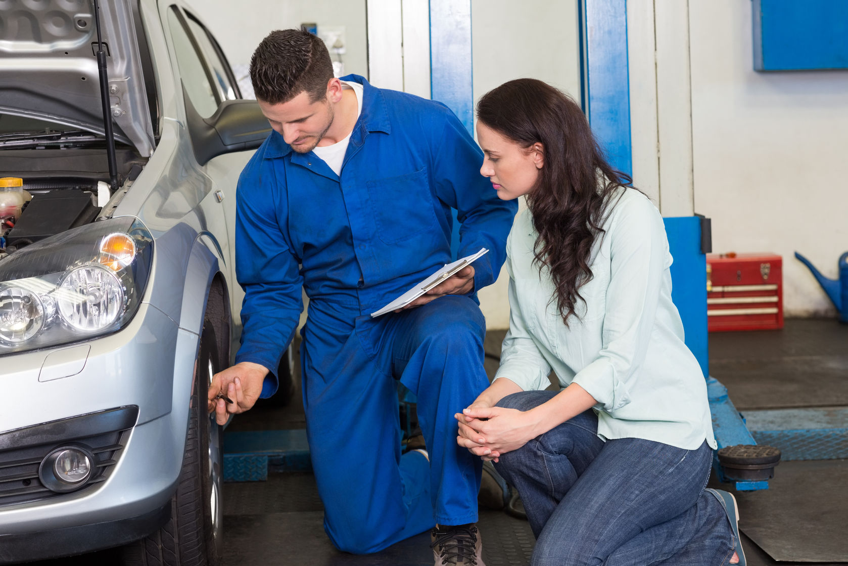 FAQs-car-repair