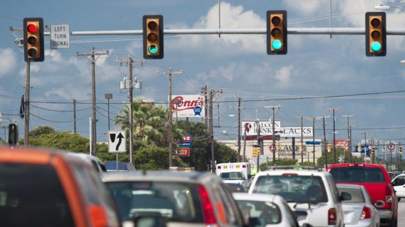 Traffic-Sign-Collision-Repair-001