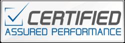 Assured-Performance-button-copy-250