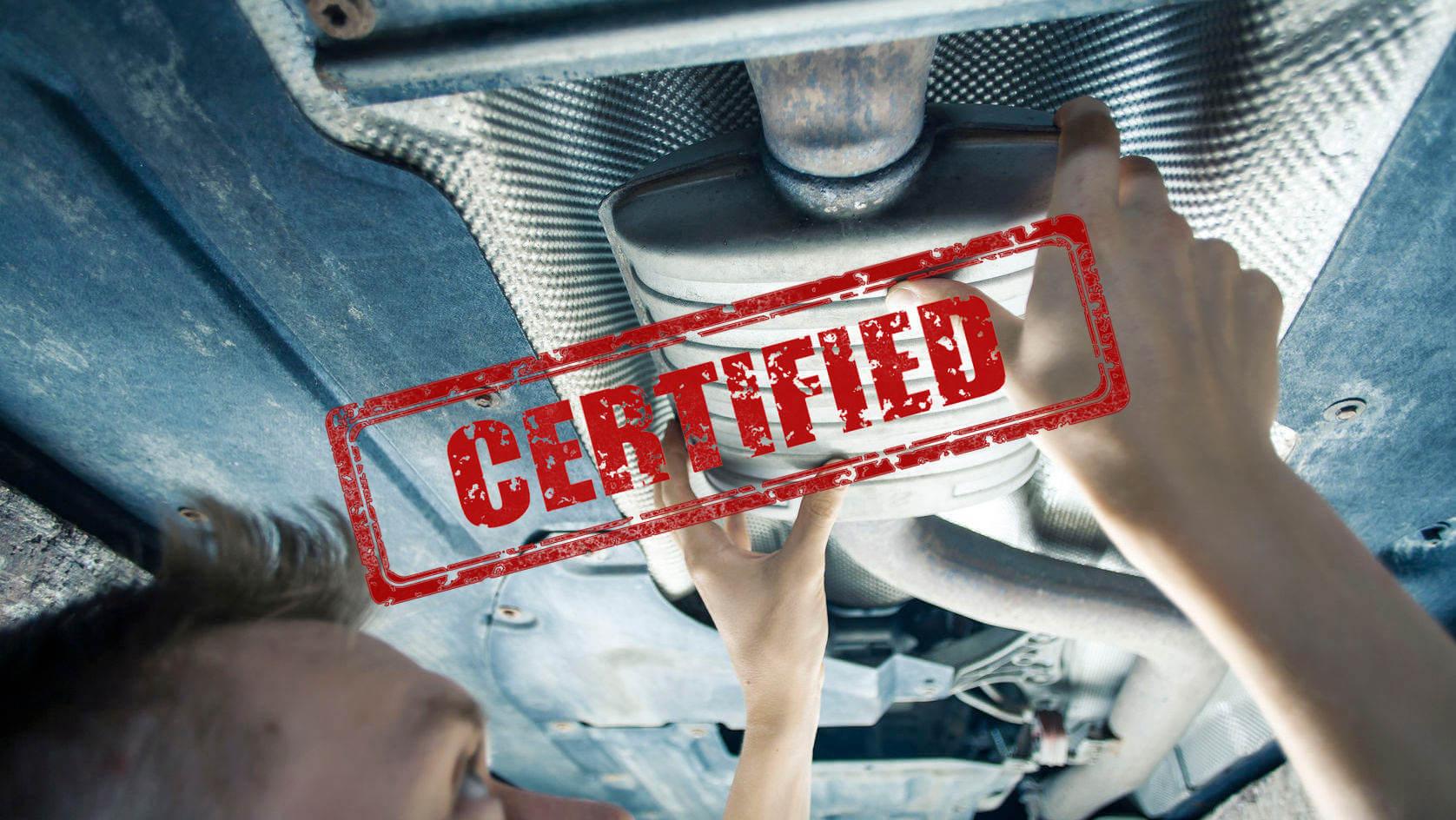 Auto-mechanic-repair-certified