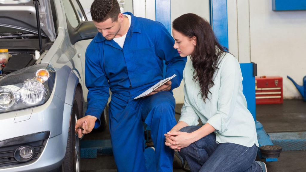 FAQs-car-repair