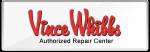 vince-whibbs-logo-button-copy-300x104