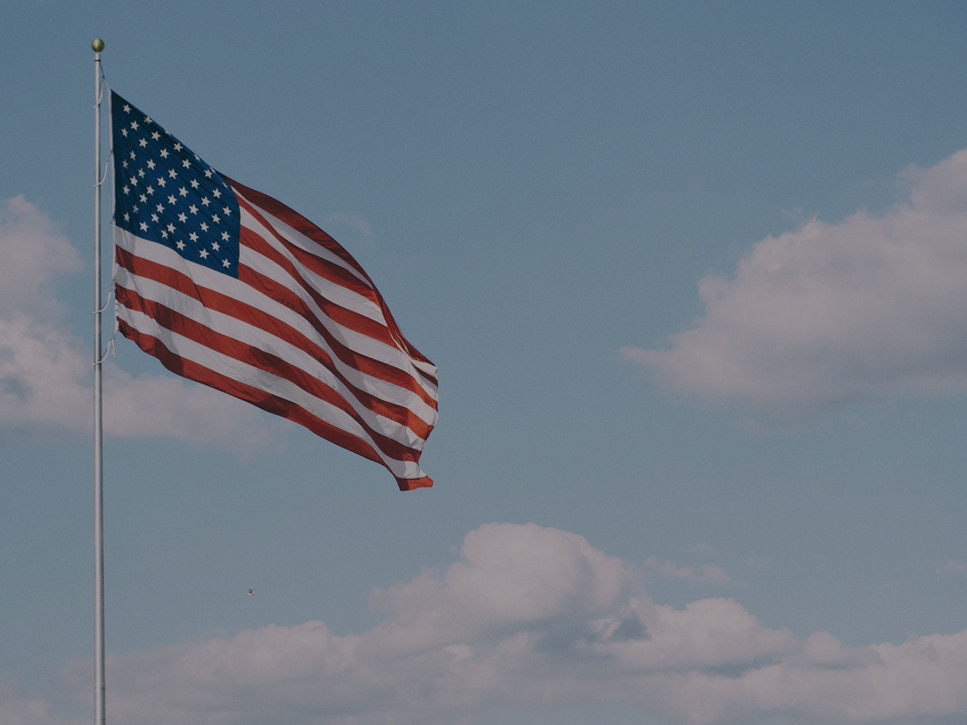 Insurance-American-flag-35