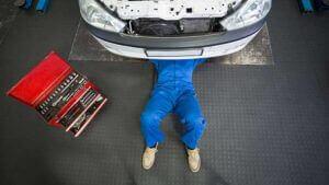 service-collision-repair-pensacola